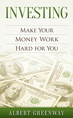 how to make money work for you investments