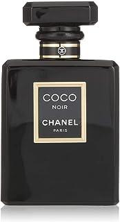 Coco Noir by Chanel for Women Eau de Parfum 50ml