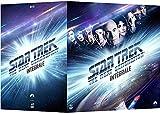 Star Trek-La Nouvelle génération-L'intégrale