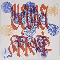 yama「クローバー」の歌詞を収録したCDジャケット画像