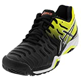 ASICS Men's Gel-Resolution 7 Tennis Shoe