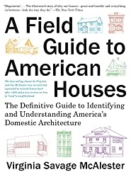 Guide to Old House Styles and Architecture - OldHouses com