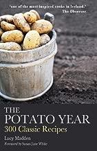 سنة البطاطس: 300 مقبض كلاسيكي