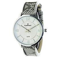 レディース腕時計RADIANT NEW JUNGLE RA285601
