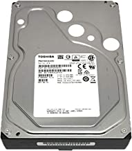 Best hp compaq 6910p hard drive Reviews