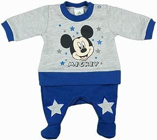 ♥ ALVI Innensack Größe 50 56 62 68 74 80 86 92 Schlafsack Baby blau hellblau ♥