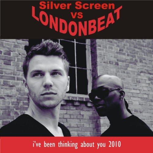 Silver Screen & Londonbeat