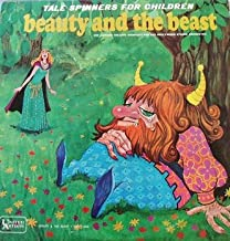 Tale Spinners for Children: Beauty and the Beast