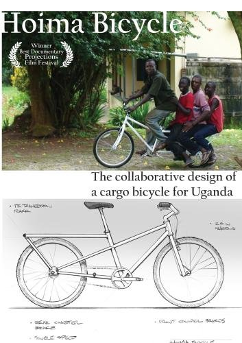 Hoima Bicycle