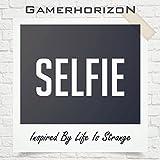 Selfie (Tracks Inspired by 'Life Is Strange')