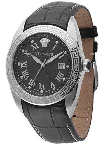 Versace VFE120015