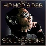 "Modern R&B ""The Soul Sessions"""