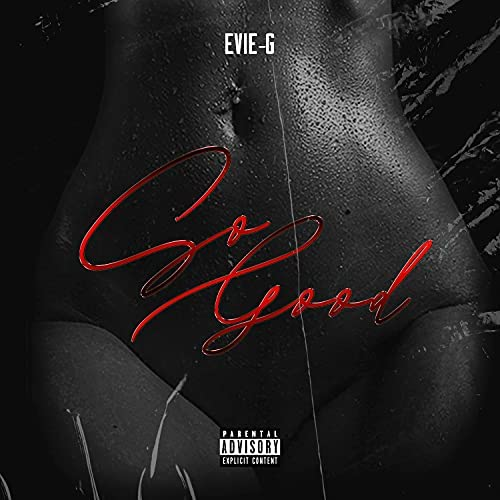 Evie-G