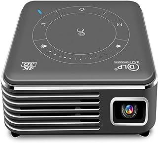 مصغرة غير رسمية ( HD ) Full HD 1080P 170 بوصة العرض مناسبة لبرنامج المذكرات الرياضي مع 20.00 ساعة Android Life 600G 80 X80...
