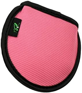 ProActive Green Go Pocket Ball Washer