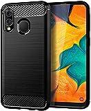 König Design Handy-Hülle kompatibel mit Samsung Galaxy