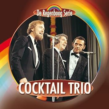 De Regenboog Serie: Cocktail Trio