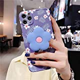 Miwaimao para el teléfono iPhone 7 8 más 11 Pro MAX XR x s x Caso de TPU Silicona Cubierta Coque Fundas Caso de la Cubierta Protectora del teléfono móvil,3,para IP XS máximo