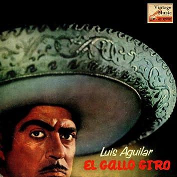 Vintage México No. 139 - EP: El Sinaloense
