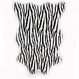 OPJ Alfombra de Cama Alfombra de celulosa impresión látex colchón de látex