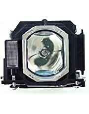 Hitachi Projector Lamp (Original) CPX2021/2521/3021WN, DT01191 (CPX2021/2521/3021WN, CPX11WN & CPWX12WN)
