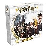 Topi Games ASMD0070 Harry Potter: EIN Jahr in Hogwarts, Multicolor
