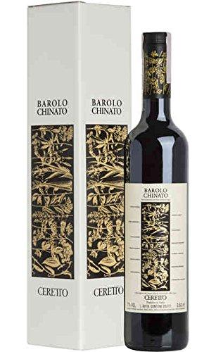 Ceretto - Barolo Chinato 0,50 lt. Astucciato