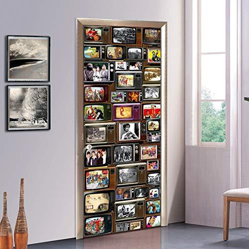 Wandspiegel Im modernen Stil