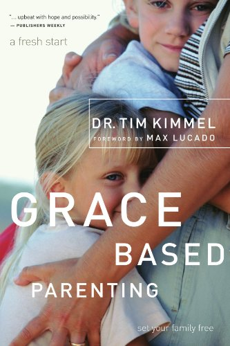 6 best grace filled marriage by tim kimmel for 2020