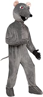 Best rat costumes for halloween Reviews