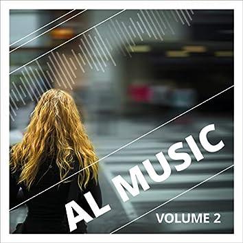 Al Music, Vol. 2