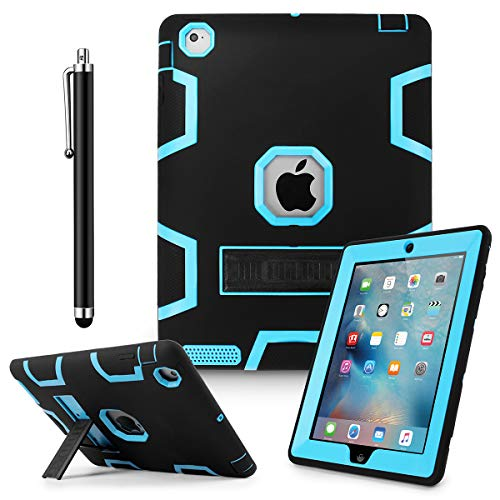 iPad 2 Case,iPad 3 Case,iPad 4 Case, AICase...