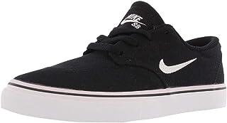 Nike SB Clutch (PS) Skate Shoes