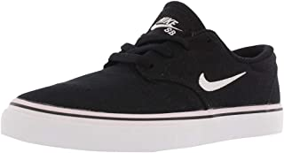SB Clutch (PS) Skate Shoes