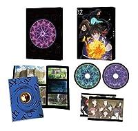 【Amazon.co.jp限定】魔術士オーフェン はぐれ旅! Blu-ray BOX 2 (全巻購入特典:B2布ポスター引換シリアルコード付)