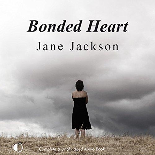 Bonded Heart cover art