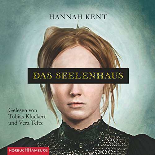 Das Seelenhaus                   By:                                                                                                                                 Hannah Kent                               Narrated by:                                                                                                                                 Vera Teltz,                                                                                        Tobias Kluckert                      Length: 11 hrs and 57 mins     1 rating     Overall 5.0