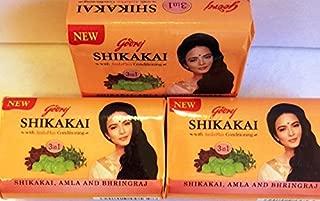 godrej expert powder hair dye ingredients