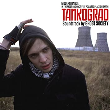Tankograd Soundtrack