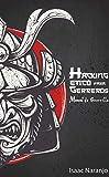Hacking Ético para Guerreros: Manual de Guerrilla (Spanish Edition)