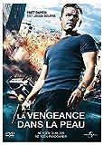Jason Bourne 3 : la Vengeance dans la Peau