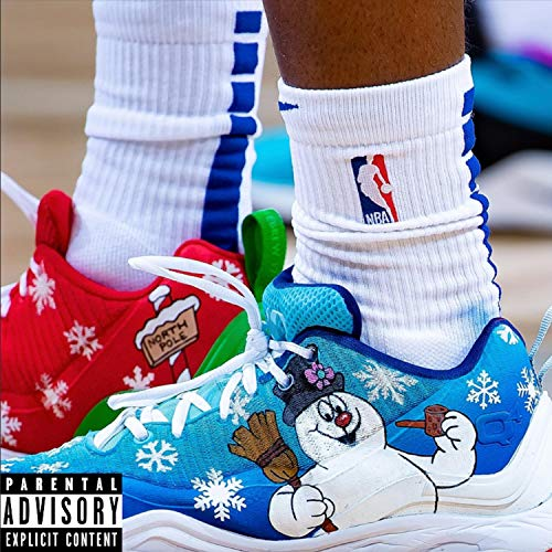 NBA [Explicit]
