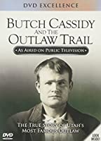 Butch Cassidy & The Outlaw Trail [DVD] [Import]