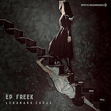 EP Freek