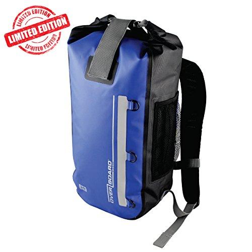Classic Backpack 20 Litre Blue