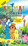 Animal Stories - Awesome Attitudes [VHS]