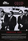 Reservoir Dogs Movie Poster (27,94 x 43,18 cm)