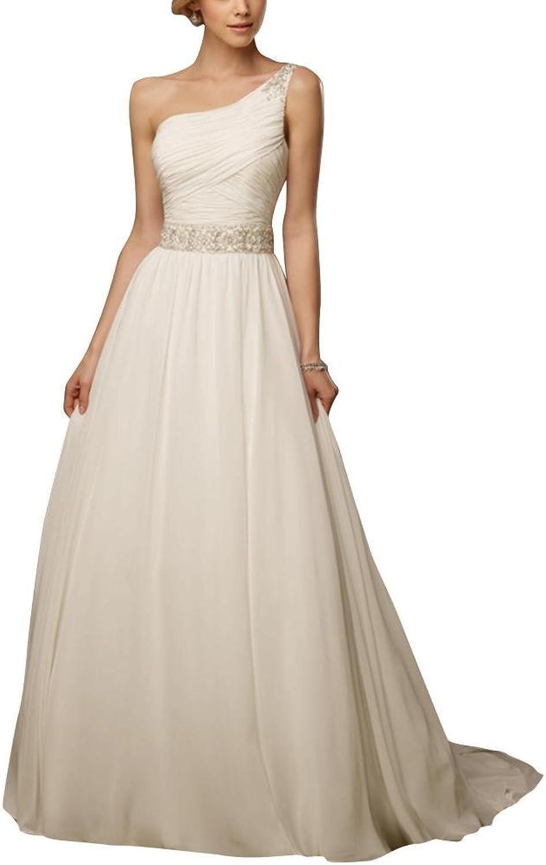Passat Plus Size Corset Wedding Dress