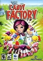 Candace Kane's Candy Factory (輸入版)