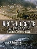 Buffalo Creek-Valley of Death